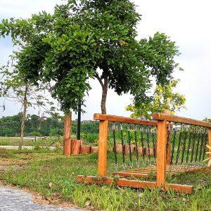 pahara kiddie park