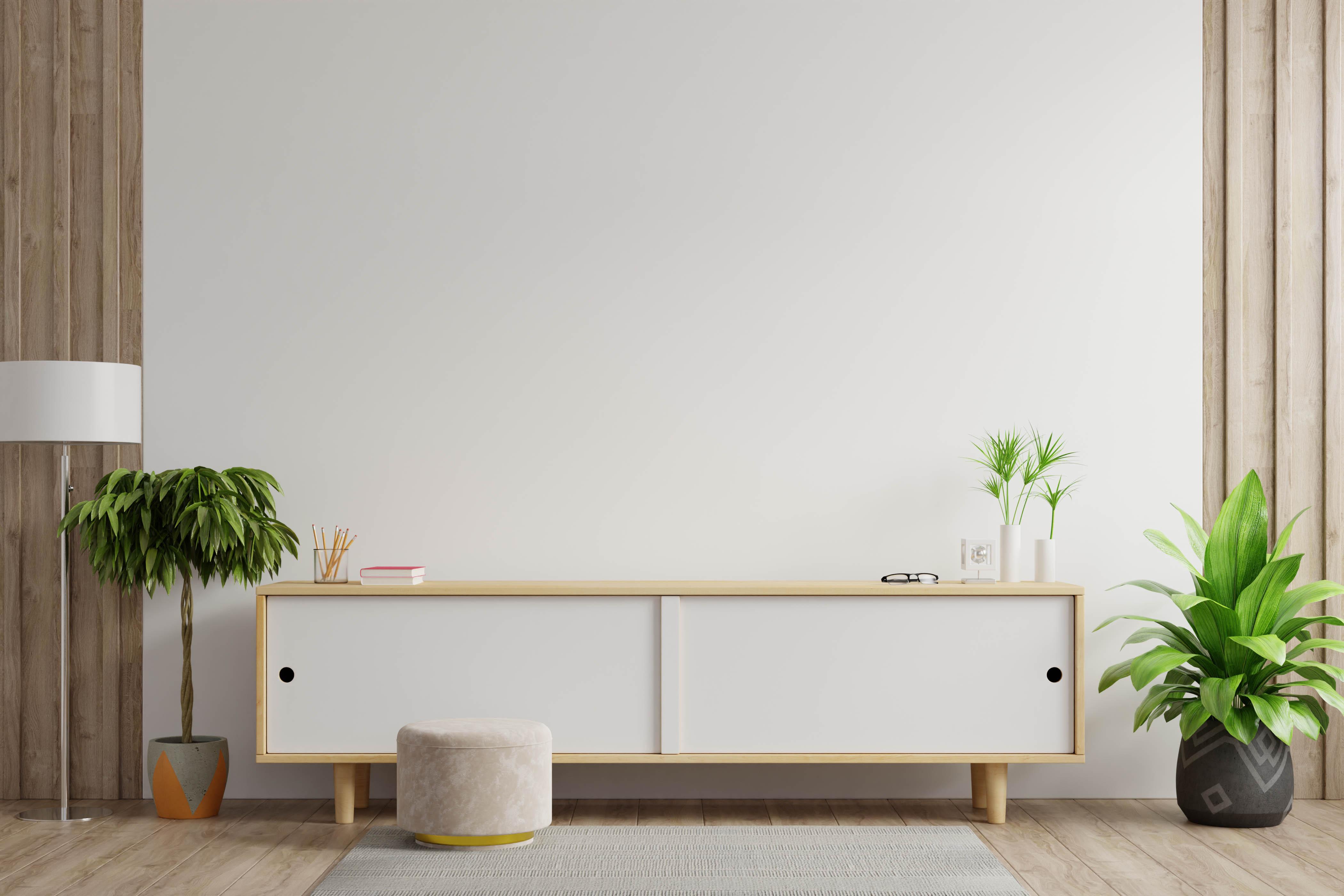 indoor gardening tip