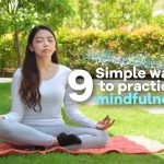 mindfulness at pahara