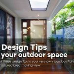 design tips for pahara backyard