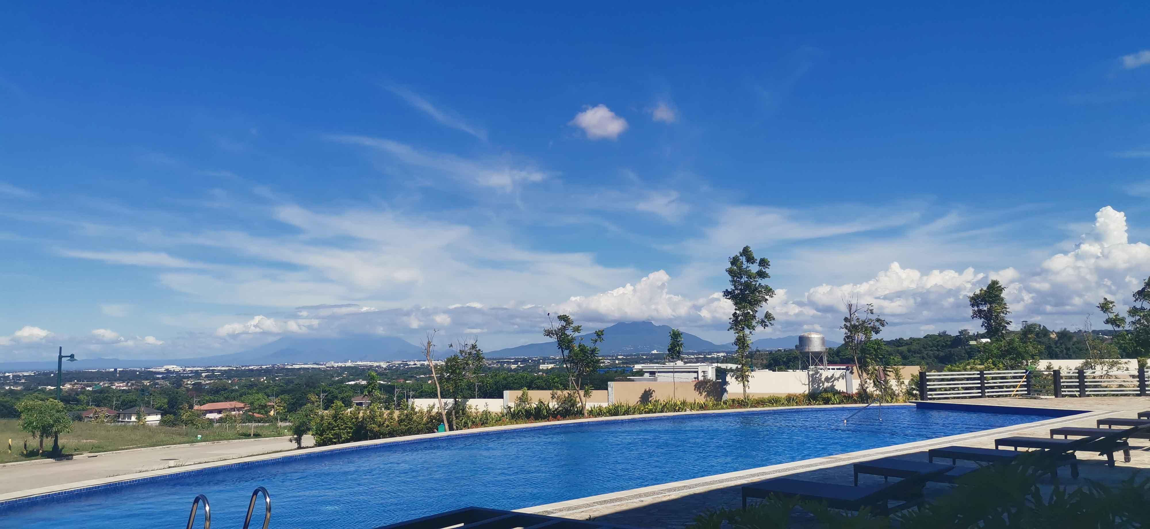 pahara view